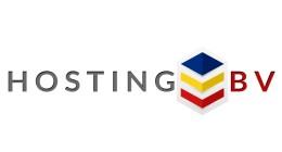 hostingbv.com - Webdesign | Hosting |Magazine online | Desktop-uri virtuale